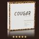 Neperoxidové bieliace pásiky na zuby Cougar DeLuxe Pro-Whitening