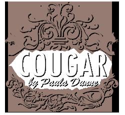 Cougar.sk