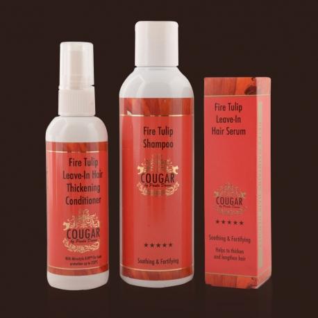 Produkty proti vypadávaniu vlasov