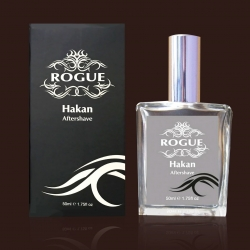 Voda po holení Rogue