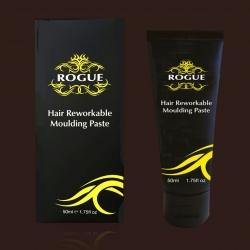 Tvarovacia pasta na vlasy pre mužov Rogue