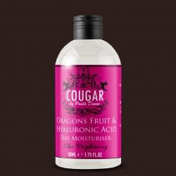 Hydratačný krém s ovocím pitaya