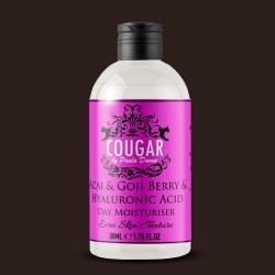 Pleťový krém Acai & Goji Berry s kyselinou hyalurónovou
