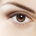 Očné séra
