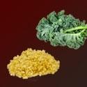 Quinoa a kel
