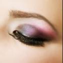 Dekoratívna kozmetika na oči