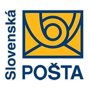 slovenska_posta.jpg